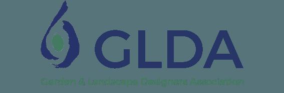 glda logo 2